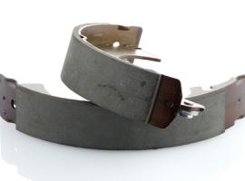 brake shoes