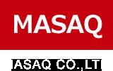 MASAQ.